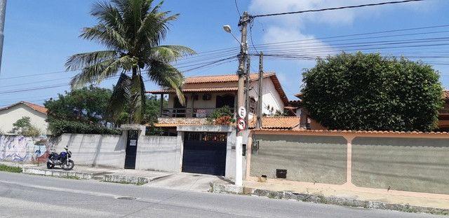 Casarão imponente, com 7 quartos, no bairro que mais valoriza em São Pedro - Foto 3