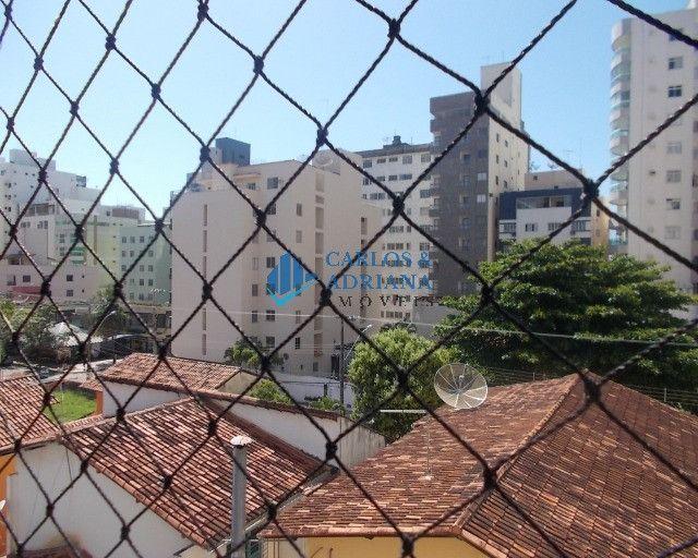 Cobertura duplex para locação anual em Praia do Morro, Guarapari, ES - Foto 20
