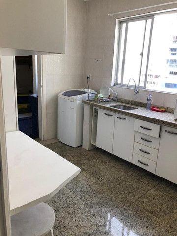 Vendo apartamento com 3 dormitórios em Balneário Camboriú - Foto 11