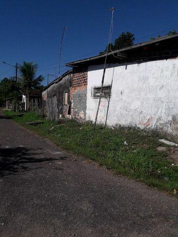 Vendo casa e vila de casa em Benfica  - Foto 3