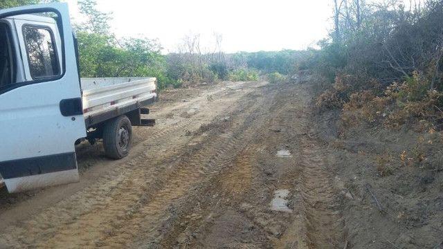 Fazenda em Pilão Arcado - BA - Foto 2