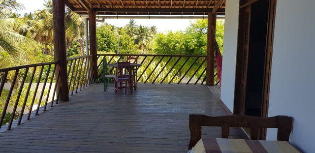 Casa Praia em Flecheiras - Foto 7