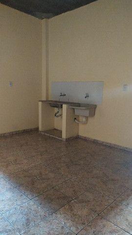 Vendo prédio residencial com 10 apartamento loft. - Foto 4