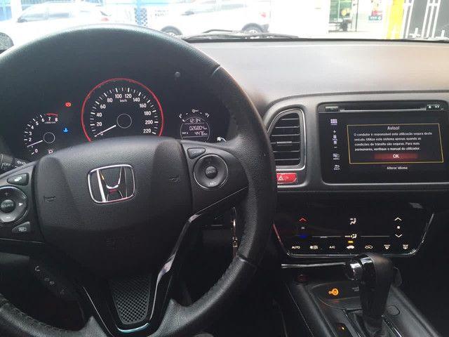 Honda HR-V Touring MOD. 2018 - Foto 4