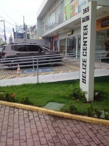Excelente Loja para alugar na Galeria Belize Av. Fagundes Varela !!!