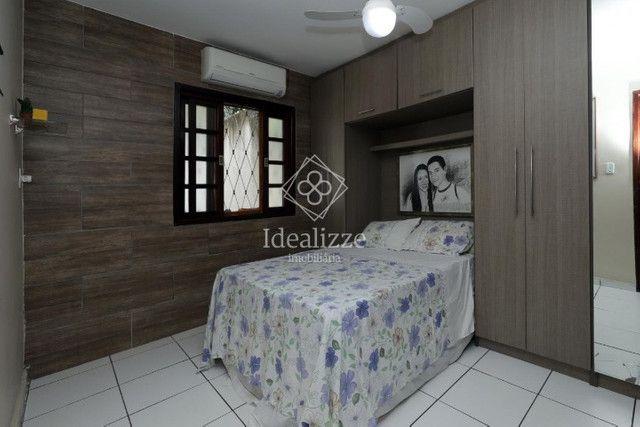 IMO.761 Casa para venda Brasilândia-Volta Redonda, 3 quartos - Foto 15