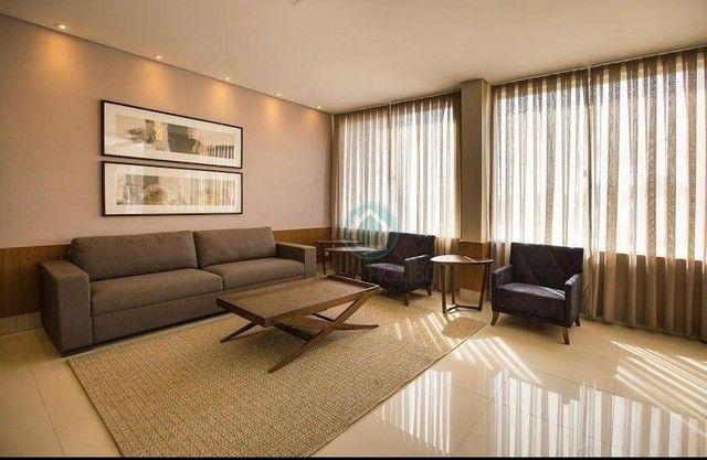 Belvedere Residence Mobiliado - Foto 16