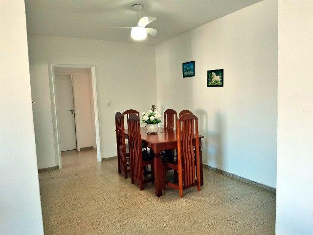 Apartamento - Ponta Verde - Troca em Casa - Foto 4