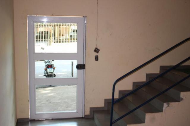 Apartamento para alugar com 1 dormitórios em Jardim universitario, Maringa cod:L25481 - Foto 16