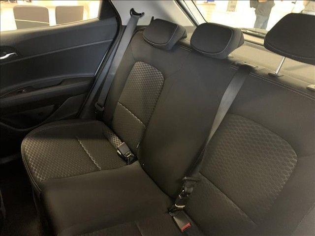 Hyundai Hb20 1.6 16v Vision - Foto 6