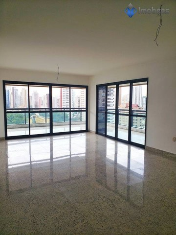 Apartamento à venda com 4 suítes na Batista Campos - próximo ao pátio Belém. - Foto 3