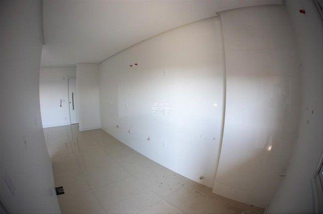 Apartamento à venda com 3 dormitórios em Centro, Pato branco cod:937283 - Foto 8