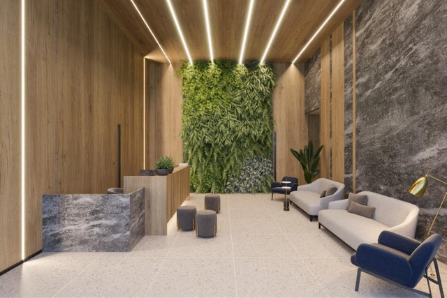 Manaíra - Solaz - Aptos a partir de R$ 147.276,00- Flats a partir de 20 m2 - Foto 7