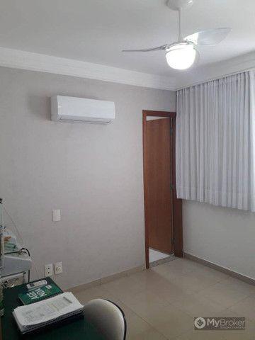 Apartamento com 4 dormitórios à venda, 120 m² por R$ 800.000,00 - Setor Nova Suiça - Goiân - Foto 9