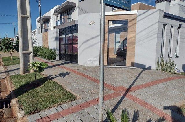 Casa à venda com 3 dormitórios em Parque do som, Pato branco cod:937244