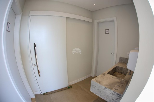 Apartamento à venda com 3 dormitórios em Centro, Pato branco cod:937283 - Foto 11