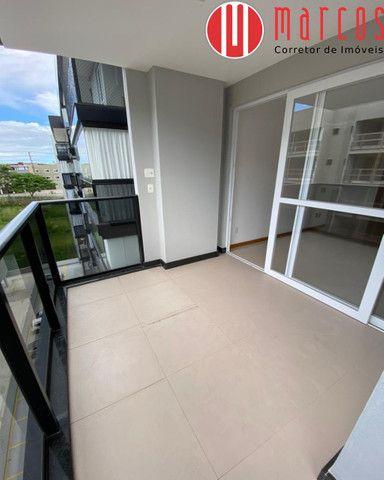 Apartamento 2 quartos a venda em Jardim Camburi - Vitória. - Foto 18