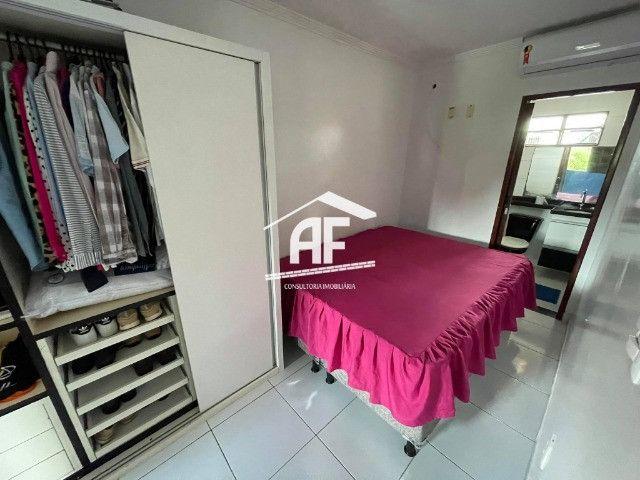 Vendo Excelente Casa no Petrópolis com 180m², 4/4 sendo 3 suítes - ligue já - Foto 14