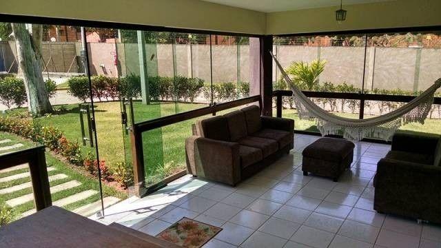 Casa com 5 suítes _- Ref. GM-0021 - Foto 19