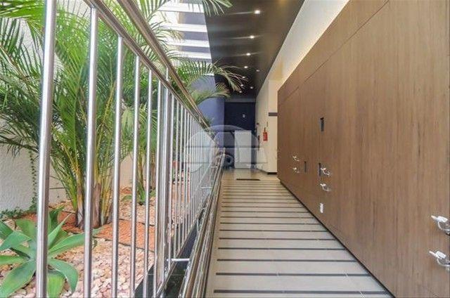 Apartamento à venda com 3 dormitórios em Centro, Pato branco cod:926041 - Foto 9