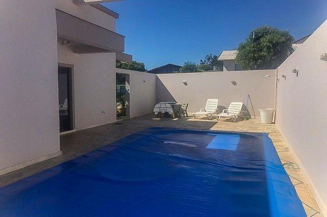 Casa à venda com 3 dormitórios em Viganó, Mangueirinha cod:930143 - Foto 15