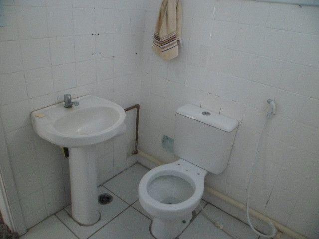 Apartamento com 01 quarto, Boa Vista, Recife/PE - Foto 8