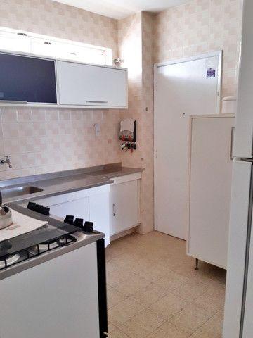 Apartamento - Ponta Verde - Troca em Casa - Foto 11