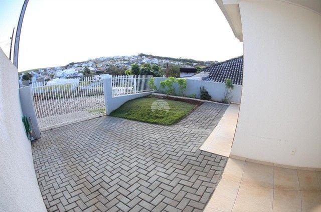 Casa à venda com 3 dormitórios em Fraron, Pato branco cod:937272 - Foto 3