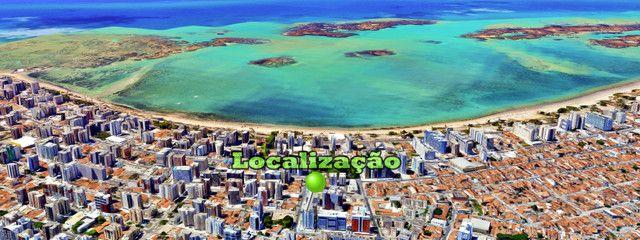 Apartamento - Ponta Verde - Troca em Casa