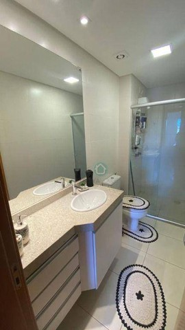 Belvedere Residence Mobiliado - Foto 8