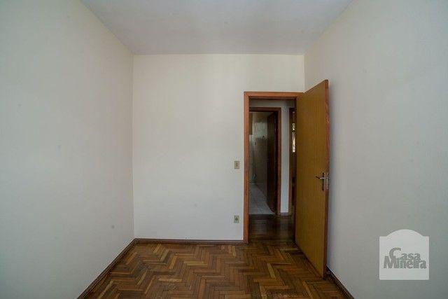 Apartamento à venda com 3 dormitórios em Lagoinha, Belo horizonte cod:330352 - Foto 8