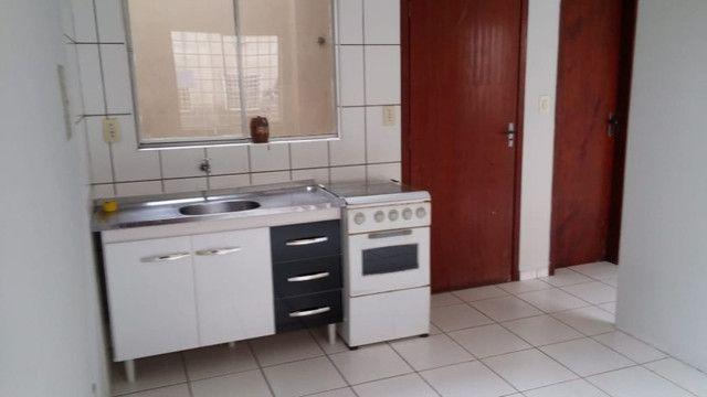 Apartamento para Alugar Res. Vitória Régia II. - Umuarama - Foto 4