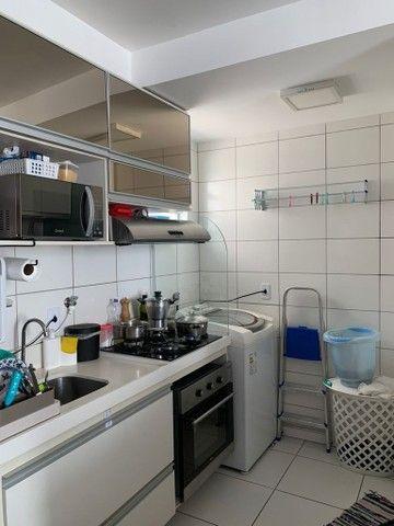Apartamento Dream Park  - Foto 4