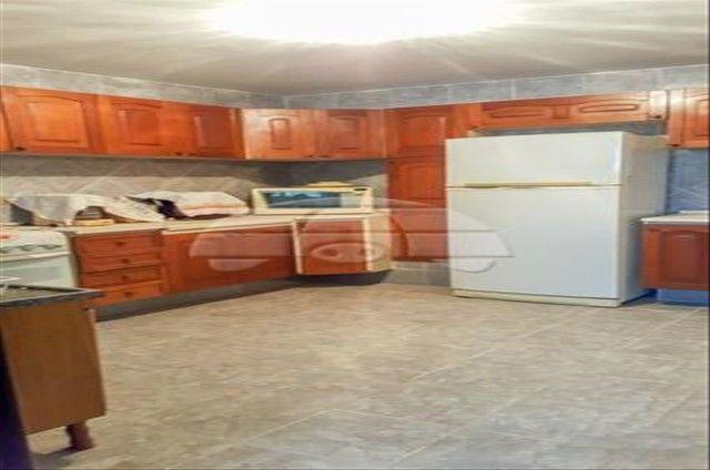 Casa à venda com 3 dormitórios em Balneário shangrila 2, Pontal do paraná cod:145739 - Foto 7