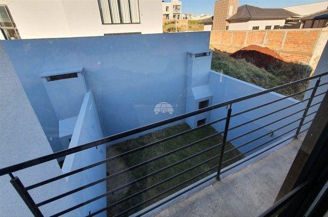 Casa à venda com 3 dormitórios em Fraron, Pato branco cod:932100 - Foto 15