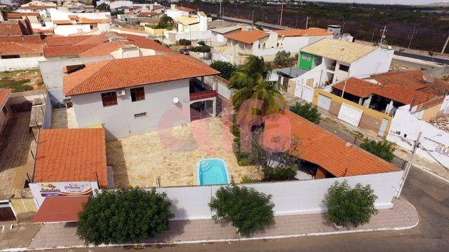 Casa comercial em Alto Cheiroso - Petrolina, PE - Foto 3