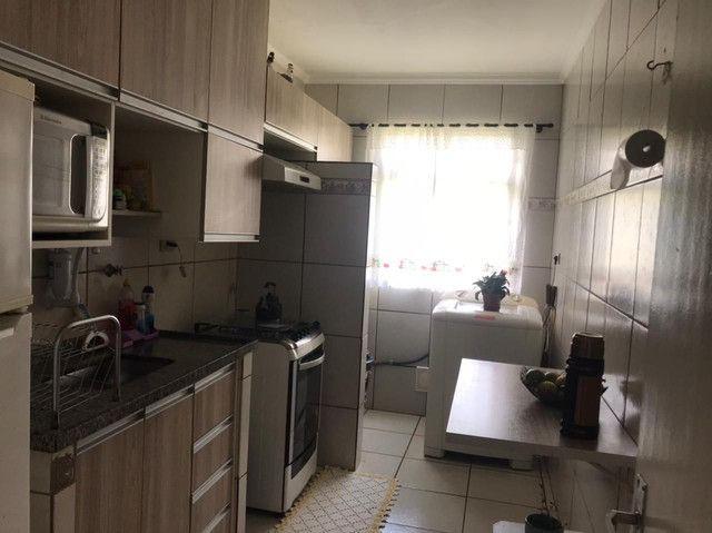 Lindo Apartamento Próximo do Aeroporto Próximo AV. Duque de Caxias - Foto 5