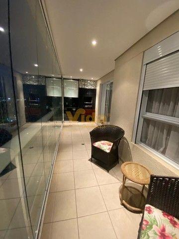 Apartamento a venda em Vila Osasco - Osasco - Foto 3