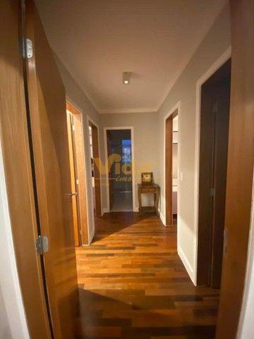 Apartamento a venda em Vila Osasco - Osasco - Foto 9