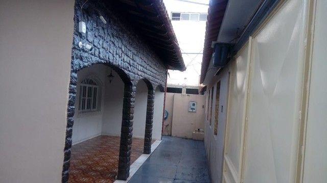 Casa com 3 dormitórios à venda por R$ 590.000,00 - Cocal - Vila Velha/ES - Foto 2