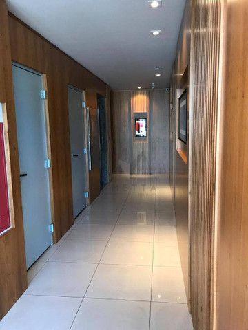 Sala à venda, 52 m² por R$ 300.000,00 - Vila Formosa - Presidente Prudente/SP - Foto 5