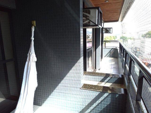 Vendo Apart. no Aterrado(251 m²), Alto padrão - Foto 7