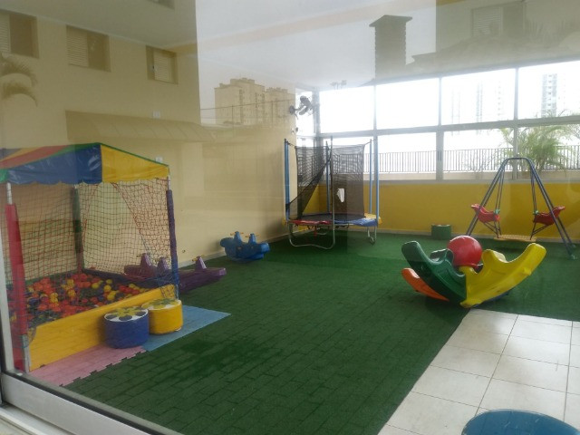 Apartamento a venda na Vila Formosa 67m², 3 dorms, 1 vaga - Foto 10