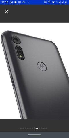 Motorola E6s direto da loja - Foto 4