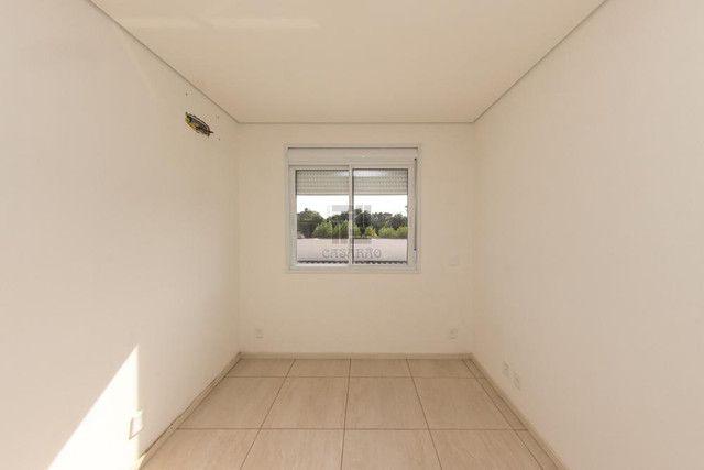 Apartamento para alugar com 1 dormitórios em Camobi, Santa maria cod:14265 - Foto 3