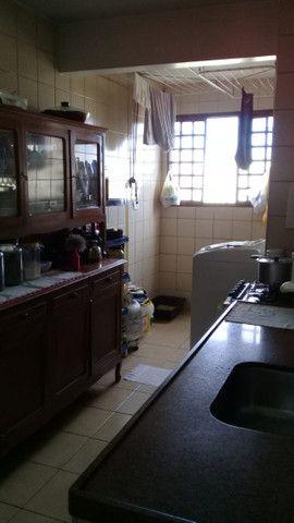 Lindo Apartamento Residencial Parque das Orquídeas com Sacada - Foto 18