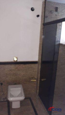 Apartamento com 3 dormitórios à venda, 180 m² por R$ 900.000,00 - Centro - Barra Mansa/RJ - Foto 5