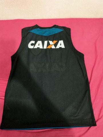 Vendo Camisa do Botafogo  - Foto 2