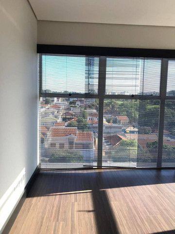 Sala à venda, 52 m² por R$ 300.000,00 - Vila Formosa - Presidente Prudente/SP - Foto 8