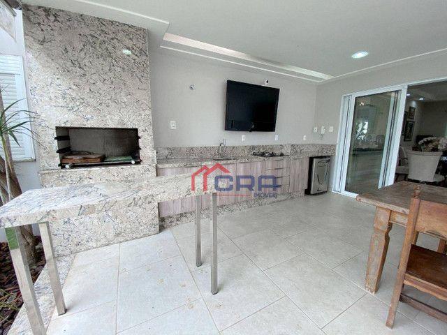Casa com 4 dormitórios à venda, 383 m² por R$ 2.500.000,00 - Jardim Provence - Volta Redon - Foto 15